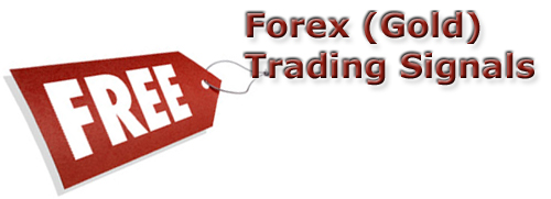 Forex trade signals free trial
